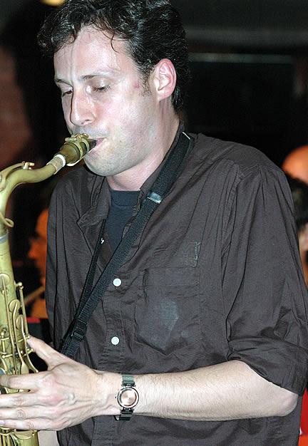 2006 17