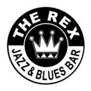 The Rex Jazz & Blues Bar