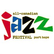 Port Hope Jazz Festival